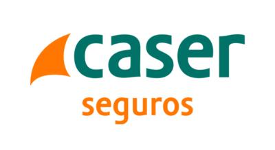 Convenio CEA - CASER