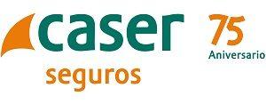 convenio colaboración Caser & CEA