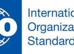 La futura norma ISO 45001 sobre los sistemas de gestión de la salud y la seguridad en el trabajo entra en una nueva y decisiva etapa.
