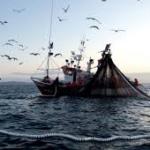 El PSOE propone al Gobierno dar dispositivos de localización a los pescadores para facilitar los salvamentos.