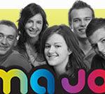 Forma Joven: La Consejería de Salud realiza actividades de promoción y prevención de riesgos con más de 250.000 adolescentes.