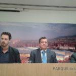 Prevexpo reunirá en Granada a más de 300 expertos nacionales e internacionales en seguridad laboral.