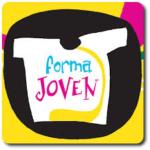La Junta de Andalucía acerca actividades de promoción de la salud y prevención de riesgo a más de 22.000 adolescentes.