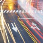 Medidas para acabar con el estancamiento en la seguridad vial.