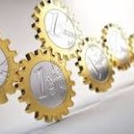 Publicadas en la web de la Consejería de Empleo, Empresa y Comercio las propuestas provisionales para la concesión de subvenciones a PYMES y autónomos para el desarrollo de proyectos de…