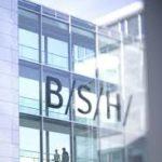 BSH Electrodomésticos España, reconocida por su labor en prevención de riesgos laborales._x000D_ _x000D_ _x000D_