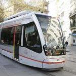 El transporte público beneficia seriamente a su salud.