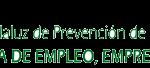 El Instituto Andaluz de Prevención de Riesgos Laborales recibe la Cruz de Honor de profesionales de salud en el trabajo.