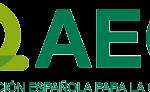 La asociación española para la calidad contribuye a mejorar los niveles de seguridad y salud en el trabajo.