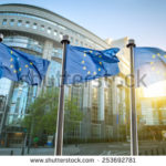 La Comisión Europea se propone restringir la presencia de sustancias cancerígenas, mutágenas y teratógenas (CMR) en los productos de consumo.
