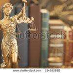 El TS ratifica la nulidad de una multa de 800.000 euros a Cobre las Cruces por el accidente de 2010.