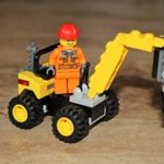 Lego Serious Play, metodología aplicada por PrevenControl a la Prevención de Riesgos Laborales.