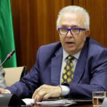 La Junta de Andalucía prevé que la nueva Estrategia de Prevención de Riesgos Laborales se aprobará antes de final de año.