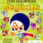 La Junta de Andalucía difundirá una campaña para la prevención de accidentes laborales entre 600 niños.