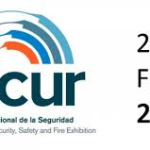La feria de seguridad integral SICUR 2016 reúne a más de 1.350 empresas del sector.