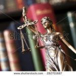 Publicación BOE: Protocolo de actuación frente al acoso en la Carrera Judicial.