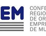 CROEM inicia el Programa de visitas de asesoramiento a empresas en PRL 2016.