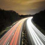 La importancia del asistente de velocidad inteligente para salvar vidas.