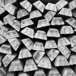 Un nuevo curso de PRL para el sector del Metal en Chiclana.