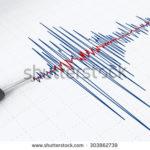 Comienza en Sevilla el mayor simulacro de terremoto de España.