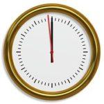 Cambio de horario laboral: ¿hacia la productividad del autónomo?