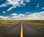 Una empresa española ha patentado un sistema de conservación de las carreteras que reducirá los accidentes.