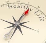 Asepeyo recibe el Diploma de Reconocimiento de Buenas Prácticas en Promoción de la Salud.