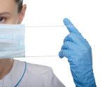 La Junta y Asepeyo colaboran en la prevención de las enfermedades profesionales.