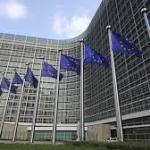 La Comisión Europea presenta una propuesta de directiva para mejorar la protección de los trabajadores contra las sustancias cancerígenas.