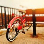 Bicicletas inteligentes que cuidan la salud: Urban Clouds.