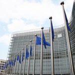Nanomateriales: la Comisión Europea creará un Observatorio en lugar de un Registro Europeo.