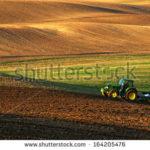 La Junta intensifica la prevención en la agricultura para reducir la siniestralidad en el sector.