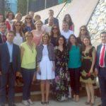 Confebask asiste en Madrid a la reunión anual de las organizaciones empresariales sobre Prevención de Riesgos Laborales.