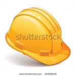 La Junta de Andalucía impulsa un curso para desempleados para obtener la Tarjeta Profesional de la Construcción en Jaén.