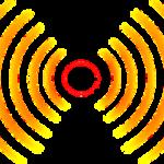 Monitores de radiación personales: seguridad sin complicaciones.