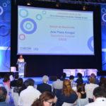 El Congreso CEOE de PRL cerró su primera edición con innovadoras propuestas en prevención y promoción de la salud.