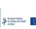 El desafío de la seguridad y la salud en las micro y pequeñas empresas: ¿Qué se puede hacer?