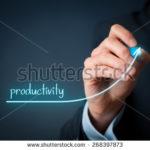 Las empresas con programas efectivos de bienestar son el doble de productivas.