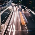 Invassat y Fesvial crearán una web especializada en prevención de accidentes de tráfico laboral.