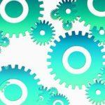 ASPY Prevención fomenta políticas de contratación de 'Empleo con Apoyo'.