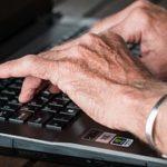 Guía electrónica sobre «Trabajos saludables en cada edad». Agencia Europea para la Seguridad y Salud en el Trabajo.