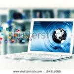 MC MUTUAL estrena un portal web para el trabajador autónomo.