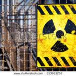 BOE de hoy: Se aprueban los requisitos sobre protección física de fuentes radiactivas.
