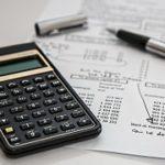 Las bajas laborales se desbocan: el gasto en IT cerrará este año en torno a los 6.654 millones de €.