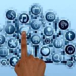 Cepyme impulsa la utilización de nuevas tecnologías en la comunicación de prevención de riesgos laborales.
