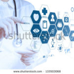 OSALAN pondrá en marcha un nuevo sistema de información de salud laboral a partir de enero de 2017.