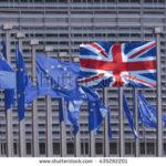 Nueva Directiva europea 2013/35/UE de campos electromagnéticos.
