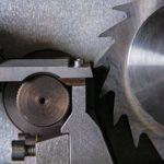 El Programa Renove Maquinaria destina 8 millones a las inversiones en maquinaria industrial nueva de las Pymes vascas.