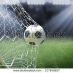 Junta de Andalucía y Federación Andaluza de Fútbol colaboran para prevenir riesgos en la práctica deportiva y contra la violencia.