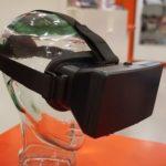 Ibermutuamur utilizará animaciones y realidad virtual para sensibilizar sobre PRL.